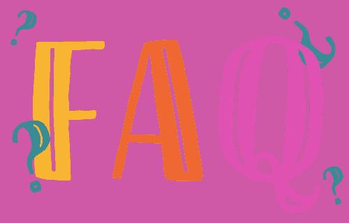 Jelf Faq Icon